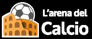Arena del Calcio