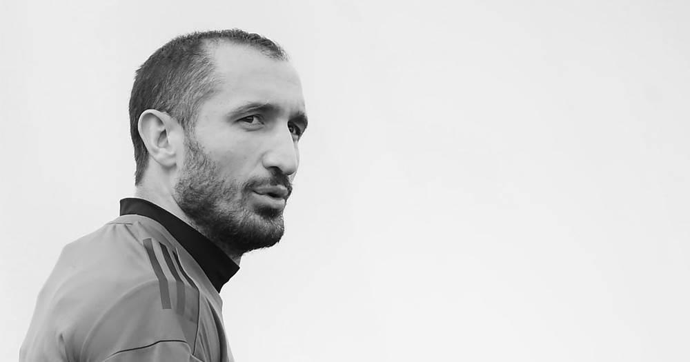 Infortunio Chiellini: il difensore bianconero salta la tournée? Ultime