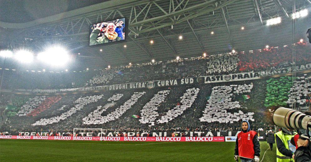 Lazio -Juve: Preannunciata un ondata di tifosi bianconeri | L ...