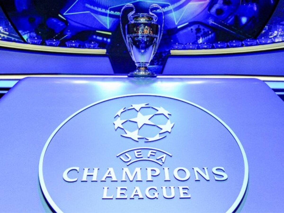 Euro League Termine