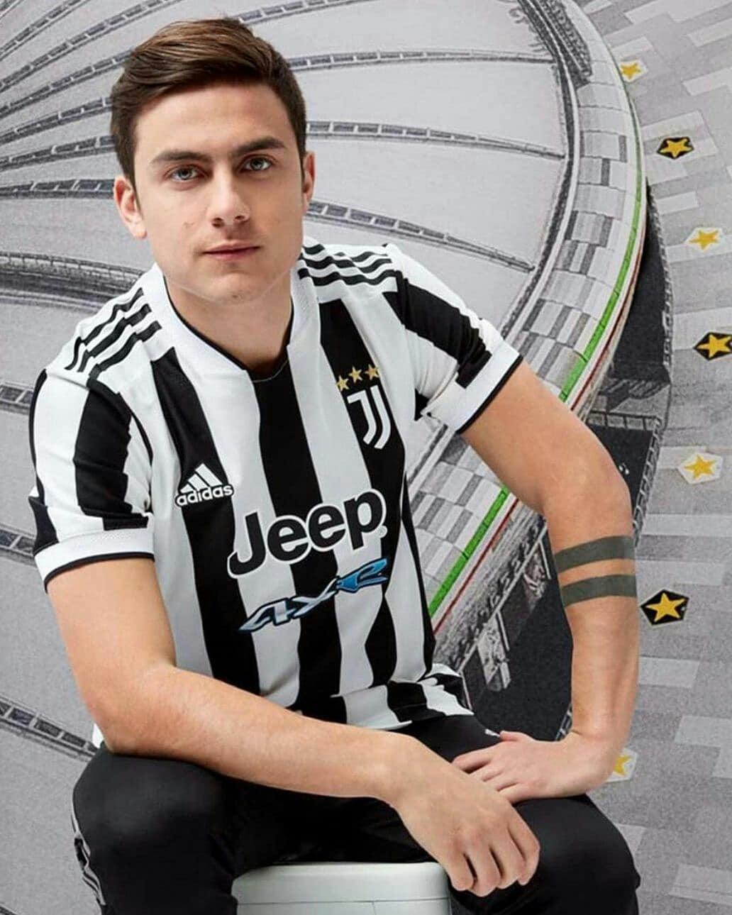 Nuova maglia Juve: Ecco quando verrà indossata | L'ARENA del CALCIO